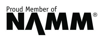 proud_memberprint