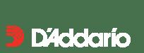 logo_daddario_top_header