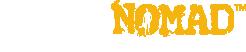 musicnomadcare_logo